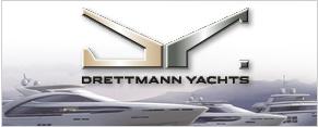 Drettmann Yachts